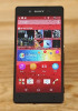 Sony Xperia Z3+ launches the last week of June at €699