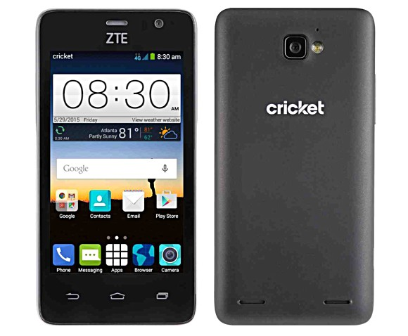 live era zte maven battery removal can either
