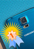 Consumer Reports: Galaxy S5 top phone, G4 beats S6, iPhone 6