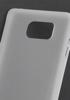 Alleged Samsung Galaxy Note 5, Galaxy S6 Edge+ cases leak