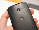 Moto X Hands On