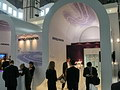 BenQ-Siemens at 3GSM