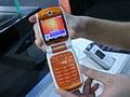 3GSM 2006