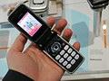 Nokia at 3GSM