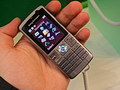 Sony Ericsson at 3GSM