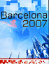 3GSM Barcelona 2007 live coverage