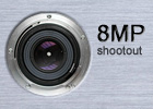8 megapixel mega shootout: Picture this - read the full text