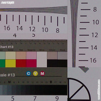 Acer Liquid resolution chart crop