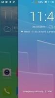Alcatel Idol X Plus