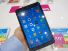Alcatel Pixi 3 tablets