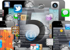 Apple iOS 5 review: You've been notified - read the full text