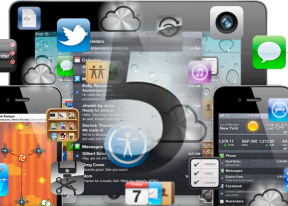 Apple iOS 5 review: You've been notified
