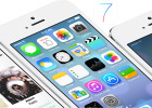 Apple iOS 7 review: Evening the odds