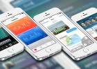 Apple iOS 8 preview: Opening Up