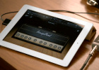 Apple iPad 2 review: Love and hate 2.0 - read the full text