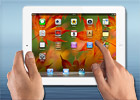 Apple iPad 4 review: Marching on - read the full text