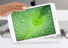 Apple iPad mini 2 review: Moving up the ranks - read the full text