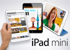 Apple iPad mini review: One for the road - read the full text