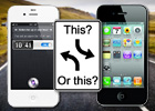 iPhone 4S over iPhone 4: Should I stay or should I go?