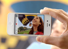 Apple iPhone 4S review: Fast 4ward - read the full text