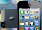 Apple iPhone 5 review: Laws of attraction - read the full text
