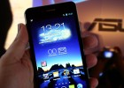 MWC 2013: Asus overview - read the full text