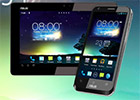 Asus Padfone 2 review: Plug and play - read the full text