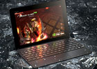ASUS Transformer Pad TF701T review: Full throttle