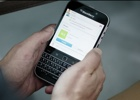 BlackBerry Classic review: For old times' sake