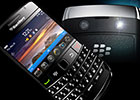 BlackBerry Bold 9780 review: Business as usual - read the full text
