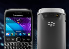 BlackBerry Bold 9790 review: Bold and the budget - read the full text