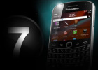BlackBerry Bold 9900 review: Business reimagined - read the full text