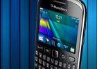 BlackBerry Curve 9320 review: Coach class - read the full text