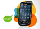 BlackBerry Torch 9800 review: Living the Olympic creed