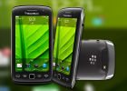 BlackBerry Torch 9860 review: Keyless, not clueless - read the full text