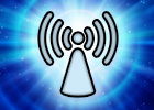 Bluetooth 3.0 and Wireless N speed test: Something in the air - read the full text