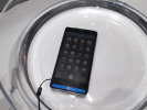 Ces 2012 Various Toshiba