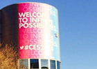 CES 2014: Various brands overview