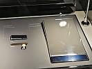 Samsung Avengers tech