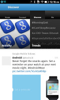 Firefox Os Review