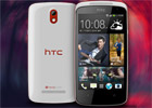HTC Desire 500 review: Here To Charm