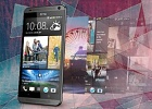 HTC Desire 700 dual sim review: Smarts for size - read the full text