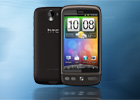 HTC Desire review: A desire come true - read the full text