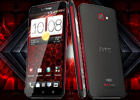 HTC DROID DNA review: Champion genes