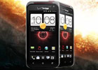 HTC DROID Incredible 4G LTE review: In small packages - read the full text