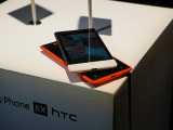 HTC WP 8S