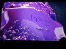 HTC Sensation announcement