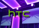 HTC 2011 event coverage: A new Sensation - read the full text
