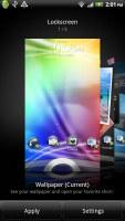 HTC EVO 3D