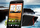 HTC Evo 4G LTE review: Ticking all boxes - read the full text